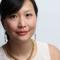 Portrait de Anita Liu
